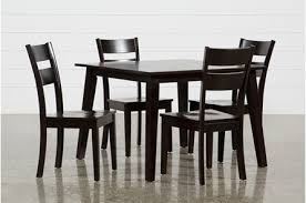 few piece dining room set the quality of life home dining room sets living spaces