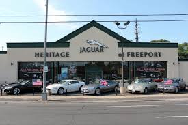 jaguar dealership jaguar freeport 146 west sunrise highway freeport ny auto dealers