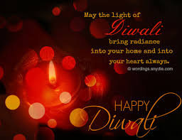 35 best diwali wishes messages and greetings wordings and