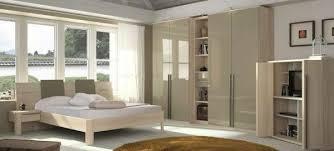 chambres modernes chambre modernes à mougins et cannes la bocca 06
