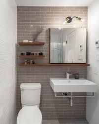 traditional bathroom mirror www stedebeer com wp content uploads 2018 03 ba