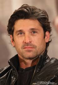 older men s hairstyles 2013 ways to stimulate hair growth naturally trendy hair hair type and