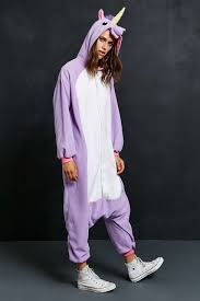 15 2015 modest halloween costumes for those who feel more comfy