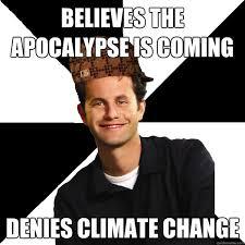 Funny Atheist Memes - very funny memes on religions religion nigeria