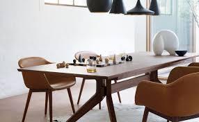 100 modern dining room sets miami el dorado dining room