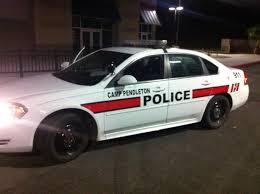 camp pendleton police police car photos pinterest camp