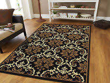 Huge Area Rugs For Cheap Large Area Rugs Ebay
