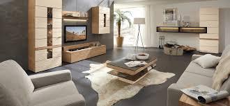 Download Modern Living Room Designs  Buybrinkhomescom - New modern living room design