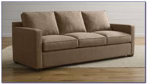 ethan allen sofa bed stylish air mattress sleeper sofa sleeper sofa with air mattress