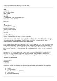 trend salutations for cover letter 27 on cover letter with