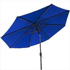 Lighted Patio Umbrella Solar Patio Umbrella With Solar Lights Patio Umbrella Solar Lighted