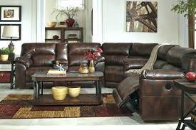 Sectional Living Room Sets Sale Furniture Living Room Sale Unthinkable Furniture Living