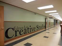 photo studios creative studios edmon low creative studios guides at oklahoma