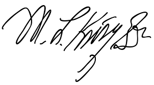 file martin luther king sr signature svg wikimedia commons