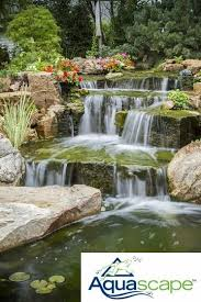 Aquascape Water Features 664 Best Water Features Fountains For The Garden Images On