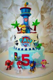 Celebration Cakes 65 Best Celebration Cakes By Johnson U0027s Custom Cakes Images On