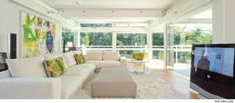 Huf Haus Floor Plans by Bauhaus Version Of Prefab Housing Customizable Floorplans More