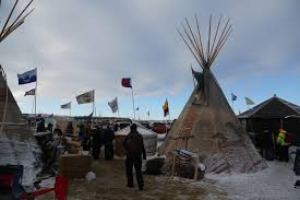 buy native grow native indiana donald trump advisors privatize oil reserves on indian