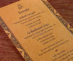 Wedding Invitations India 49 Best Wedding Invitation Cards Images On Pinterest Wedding
