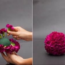 Carnation Flower Ball Centerpiece the 25 best carnation centerpieces ideas on pinterest carnation