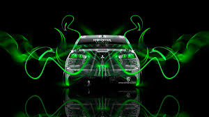 mitsubishi evolution 2014 monster energy mitsubishi lancer evolution x 2014 el tony