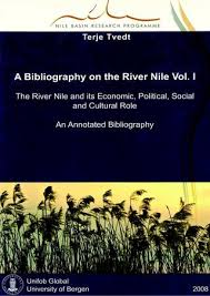 si e social bureau vall a bibliography on the river nile vol1 by uibgeografi issuu