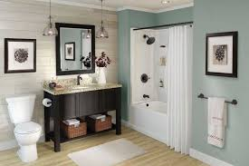 how to choose accessories for your bathroom remodel redfin