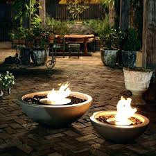 Firepits Direct Pits Direct Outdoor Goods