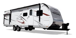 Blue Ridge And Cardinal Fifth Wheels By Forest River For Starcraft Travel Trailers And Fifth Wheel Trailers By Jayco Bob