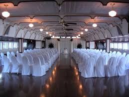 louisville wedding venues louisville wedding resource venues steamboat diy wedding 9476