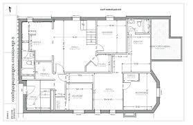house plan drawing software free house plan drawing program chic cool drawing programs online house