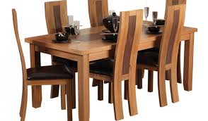Dining Room Chairs Sale Furniture Dining Room Furniture Stores Curiosity Furniture