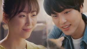 film korea hot terkenal 7 drama korea noona romance yang terkenal banget inikpop