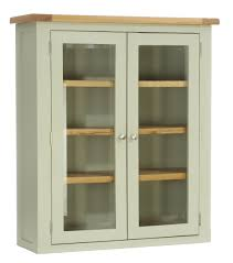 Oak Bookcases With Glass Doors Furniture Bookshelf With Glass Doors 2 Door Bookcase