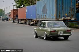 classic datsun 510 datsun bro meet japan u0027s 510 king speedhunters