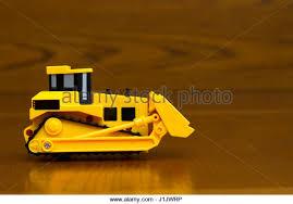 wood bulldozer stock photos u0026 wood bulldozer stock images alamy