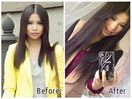 22 inch hair extensions before and after 5 easy hairstyle tutorials with simplicity hair extensions vpfashion