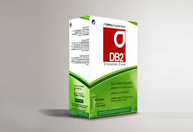 box design graphic designer in pune website designer packaging design