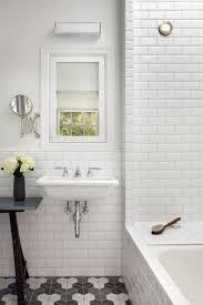 small vintage bathroom ideas 19 best garage bath images on bathroom ideas room and