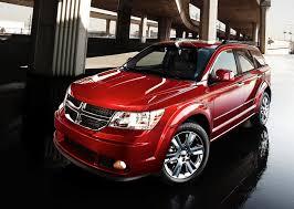 Dodge Journey Limited 2014 - dodge journey specs 2011 2012 2013 2014 autoevolution