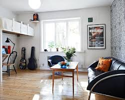 Interior Design Studio Apartment 586 Best Tiny Apartment Inspiration Images On Pinterest