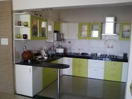 tag for modular kitchen small space indian nanilumi