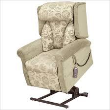 luxury recliner back support medocc net medocc net