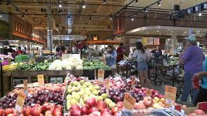 wegmans thanksgiving menu new short pump wegmans is 5 000 square feet larger than midlothian