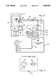 wiring gas heater free download wiring diagrams pictures wiring