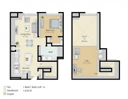 One Bedroom Apartment Toronto For Rent Ann Taylor Loft Los Angeles Lofts In Toronto For Rent What Is