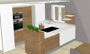 cuisine you décoration avis meuble cuisine you 76 aixen provence avis