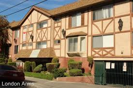1 Bedroom Apartments For Rent In Hawthorne Ca 13608 Kornblum Ave 17 Hawthorne Ca 90250 1 Bedroom Apartment