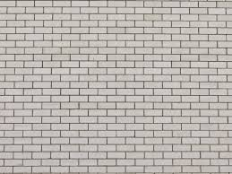 free images white color tile blue stone wall brick