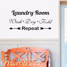 Laundry Room Wall Art Decor by Compare Prices On Laundry Room Wall Art Online Shopping Buy Low